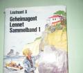 Lennet (4)