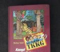 TKKG 3 (2)