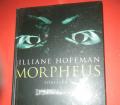 MORPHEUS (3)