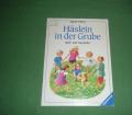 Häslein in der Grube (1)