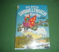 Das große Umweltbuch für Kinder (1)