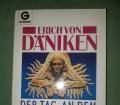 Erich von Däniken (2)