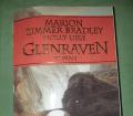 Glenraven (1)