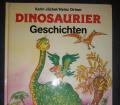 Dinosaurier Geschichten (1)