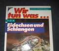 Eidechsen und schlangen (1)