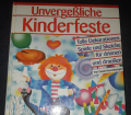 Unvergeßliche Kinderfeste (1)