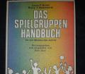 Das Spielgruppen-Handbuch (2)