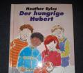 Der hungrige Hubert (2)