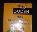 Duden Grundschule (2)