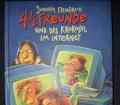 4,5 Freunde (2)