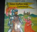Ritter Zachus 1 (1)