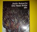 Die Hexe Anita (3)