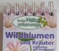 Bestimmungsblock Wildblumen (1)