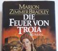 Feuer von Troja (1)
