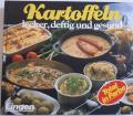 Kochbuch Kartoffeln (1)