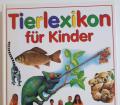 Tierlexikon Kinder (1)