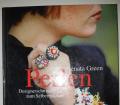 Perlen (3)