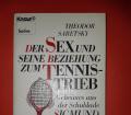 Der Sex und Tennis (2)
