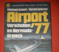 Airport 77 (2)