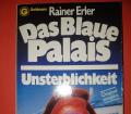 Das blaue Palais (1)