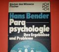 Para-Psychologie (2)