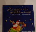 Das schönste Buch zur Weihnachtszeit (2)
