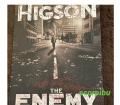 Higson_theEnemy_ENGLISH