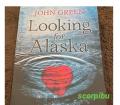 JohnGreen_LookingforAlaska_ENGLISH