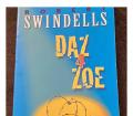 RobertSwindells_DAZ4ZOE_ENGLISH