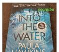 PauleHawkins_IntotheWater_ENGLISH