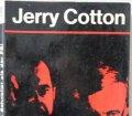 Schneller als der FBI. Von Jerry Cotton (1966)