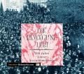 Die Bewegung lebt. 100 Jahre Linzer Sozialdemokratie. Von Josef Weidenholzer (1990)