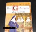 Das Geheimnis der Nonne