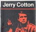 Mordsaison. Von Jerry Cotton (1965)