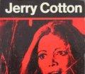 Mordgespenster. Von Jerry Cotton (1973)