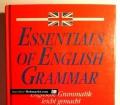 Essentials of English Grammar. Von L. Sue Baugh (1992)
