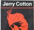 Das tödliche Netz. Von Jerry Cotton (1964)