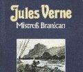Mistreß Branican. Band 2. Von Jules Verne (1984)