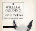 Lord of the Flies. Von William Golding (1984)