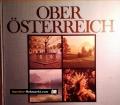 Oberösterreich. Von Christian Brandstätter (1982)