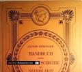 Handbuch der Kunstgeschichte III. Neuere Zeit. I. Teil. Von Anton Springer (1898)