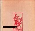 Lucas Cranach d.Ä. Von Hans Posse (1943)