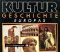 Kulturgeschichte Europas. Von Fritz Winzer