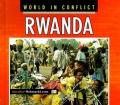 Rwanda. Von Kari Bodnarchuk (2000)