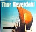 Zwischen den Kontinenten. Von Thor Heyerdahl (1975)
