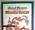 Meister Lampe. Von Svend Fleuron (1923)