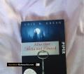 Twilight-Alles-ueber-Bella-und-Edward-6a041ef0