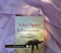 Schwimmen-mit-Elefanten-Yoko-Ogawa