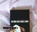 Du-Oder-Das-Ganze-Leben-Simone-Elkeles