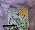 Der-Elfenwald-Steve-Augarde